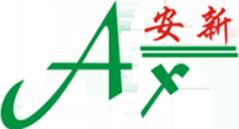 天博国际娱乐官网市安新控虫服务有限公司