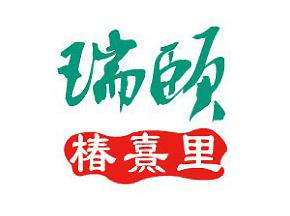 江苏瑞颐养老产业发展有限公司