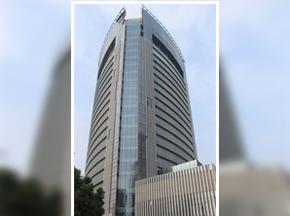 天博国际娱乐官网东吴证券有限公司