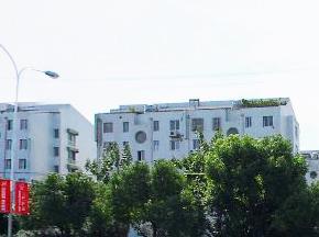 牛尾电机(天博国际娱乐官网)有限公司