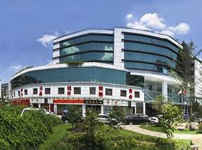 天博国际娱乐官网苏哥利酒店有限公司
