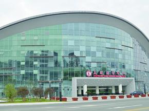 天博国际娱乐官网太湖旅游服务有限公司