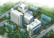 太仓市中医院