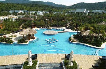 天博国际娱乐官网市雍景山庄酒店有限公司.jpg