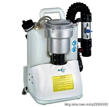 电动背负式超低容量喷雾器.jpg